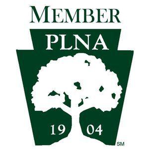plna_member_logo-green_final