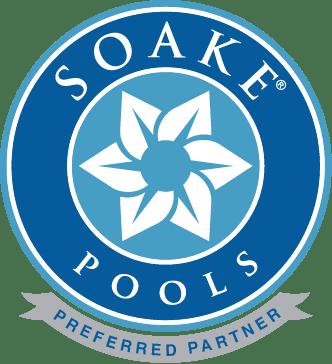 soake-logo-PP